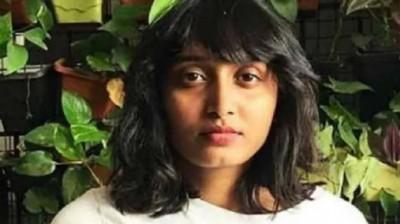 Toolkit Case: Ravi sent in 3-day judicial custody, police bid 'ignorant to answer'