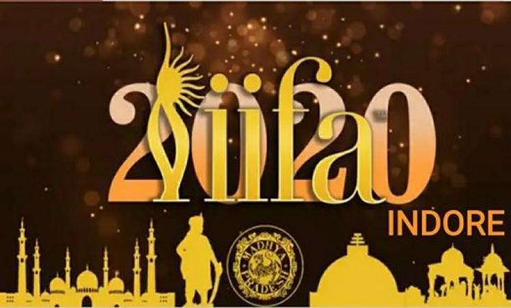 इंदौर आईफा अवॉर्ड की शानदार तैयारी शुरू, जानिए कितने में मिलेग़ा टिकट