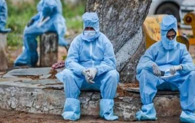55 corona positives found near temple in Jalna, doors shut