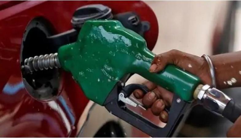 अब इस राज्य ने पेट्रोल-डीजल पर घटाया टैक्स, असम-बंगाल पहले ही ले चुके हैं ये फैसला