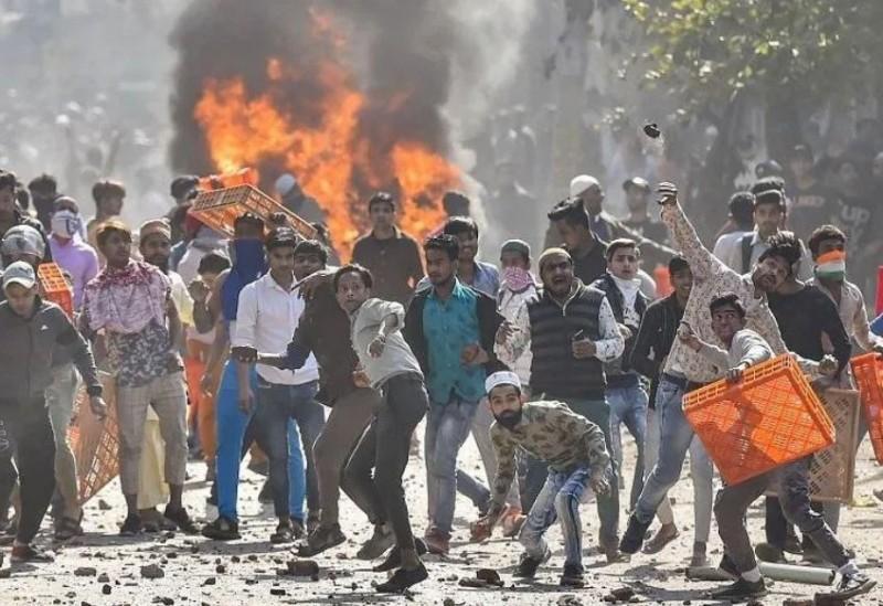 दिल्ली दंगा: पीड़ितों को अब तक 26 करोड़ का मुआवज़ा दे चुकी है दिल्ली सरकार