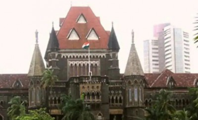 Husband killed his wife for not giving tea, Bombay High Court gives verdict