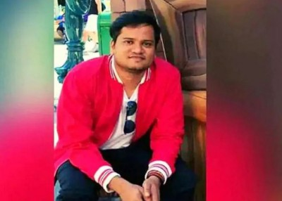 Toolkit case: Shantanu Muluk gets relief from court after Disha Ravi