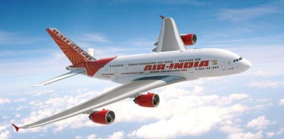 Coronavirus: Air India aircraft reaches Delhi with 119 Indians from Japan