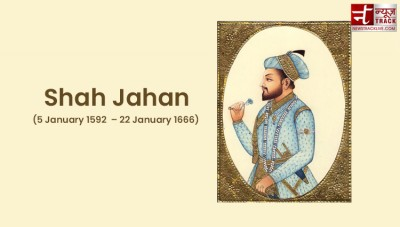 Shah Jahan very cruel, cold-blooded person, history will surprise you