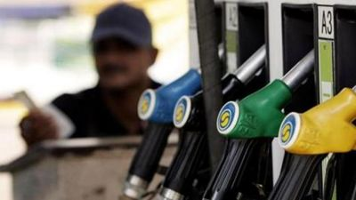 Prices of petrol and diesel are constantly increasing in the new year