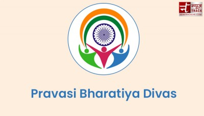 Know why Pravasi Bharatiya Divas is celebrated