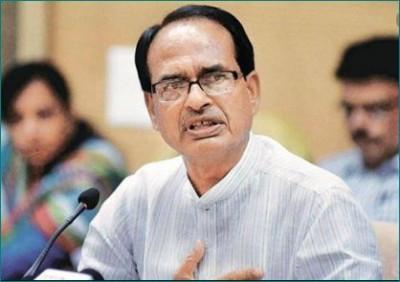 Vaccine no less than sanjivani booti against novel coronavirus: CM Shivraj Singh Chouhan