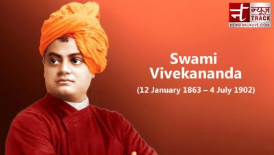Know interesting things related to the life of Swami Vivekananda