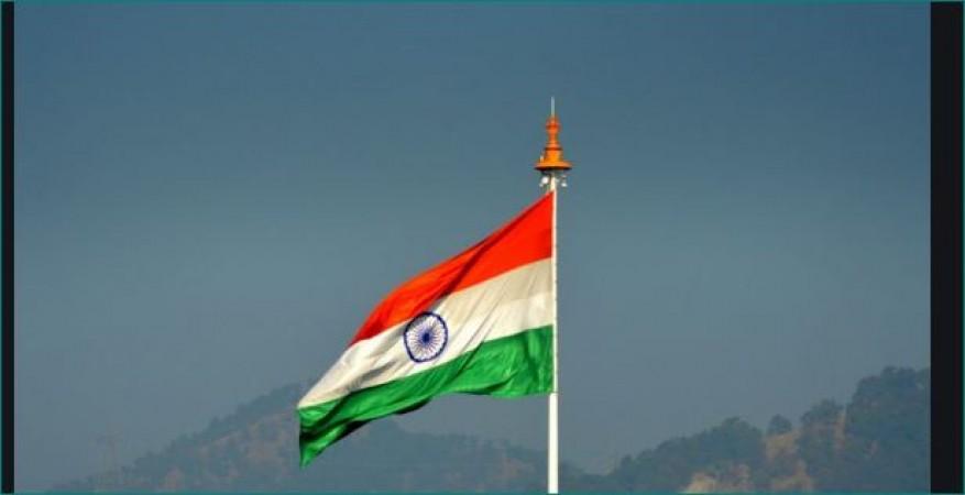 गणतंत्र दिवस पर किसी नेता को तिरंगा झंडा फहराने नहीं देंगे: भारतीय किसान आंदोलन