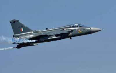 Air Force may buy more fighter aircraft soon, agreement reaches in provisional phase