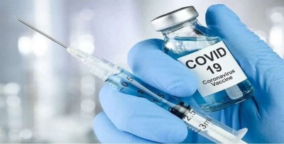 Big issue before corona vaccination in UP, Know what?