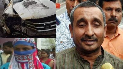 Unnao rape case: The doctor who treated the victim's father died under suspicious circumstances