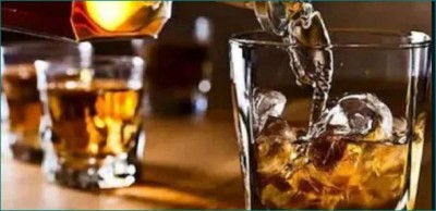 MP: Death toll from spurious liquor rises to 24, CM team reaches Morena