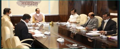 MP: State government to continue diamond mine in Panna
