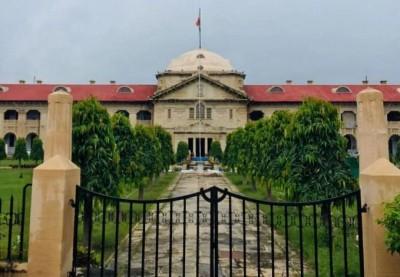 Hearing in Allahabad High Court on Love Jihad Ordinance