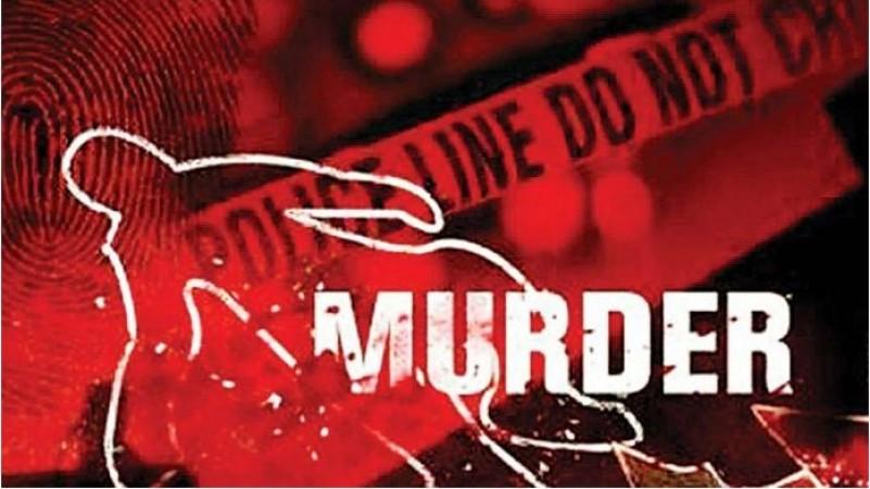 बंगाल में TMC कार्यकर्ता की हत्या, फायरिंग देख पंचायत सभापति की हार्ट अटैक से मौत