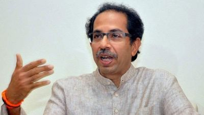 CM Thackeray to meet people of Shirdi and Pathri tomorrow, controversy deepening at Sai Baba's birthplace