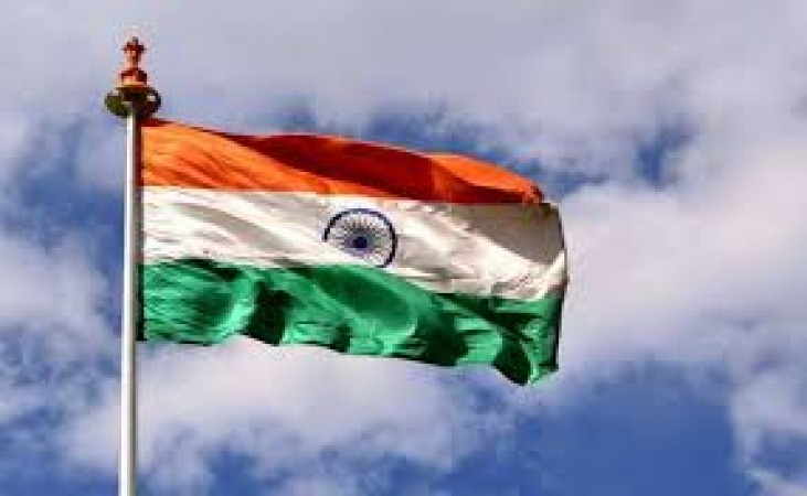 इस 26 जनवरी झंडा वंदन से पहले जाने, क्यों मनाया जाता है ये राष्ट्रीय त्यौहार