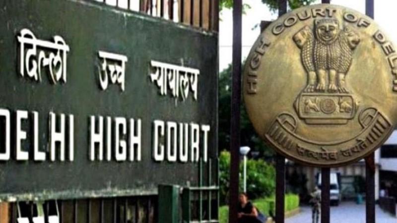 'वेतन और पेंशन लोगों का मौलिक अधिकार...' दिल्ली HC ने नगर निगम को लगाई फटकार