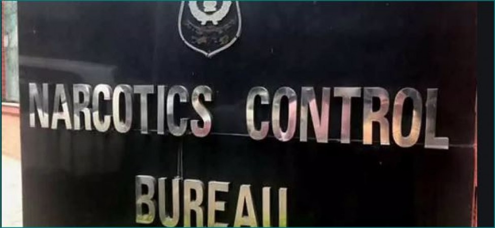 मुंबई: NCB ने किया ड्रग्स फैक्ट्री का भंडाफोड़, दाऊद से है कनेक्शन