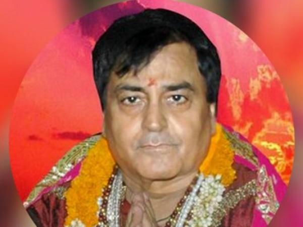 Famous 'Bhajan Samrat' Narendra Chanchal passes away   NewsTrack English 1