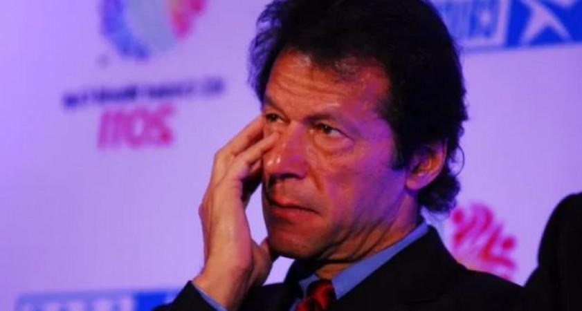 UN में भारत ने गिनाए पाकिस्तान के पाप, मंदिर तोड़ने के मामले पर जमकर साधा निशाना