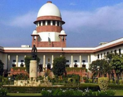 Article 370 will be referred to 7 judge bench