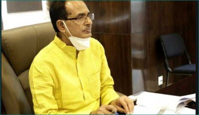 Group of Ministers to discuss issues of MP roadmap, know  who joins group