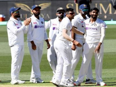 BCCI's big decision, now players have to pass this new fitness test