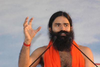 Baba Ramdev says this on protest against the citizenship amendment act