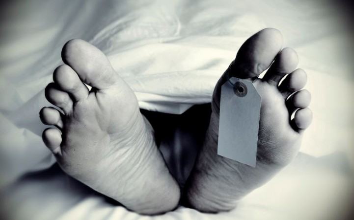 आंध्रा में आशा कार्यकर्ता की मौत पर हंगामा, 19 जनवरी को लगी थी 'कोरोना वैक्सीन'
