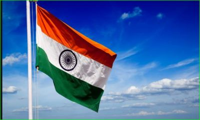 Know interesting facts about National Flag before Republic Day