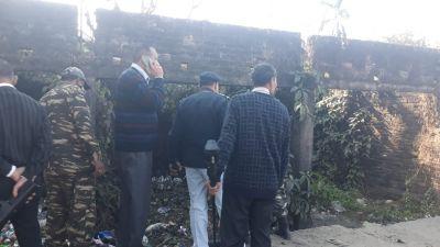 Assam shaken by three bomb blasts on Republic Day, investigation underway