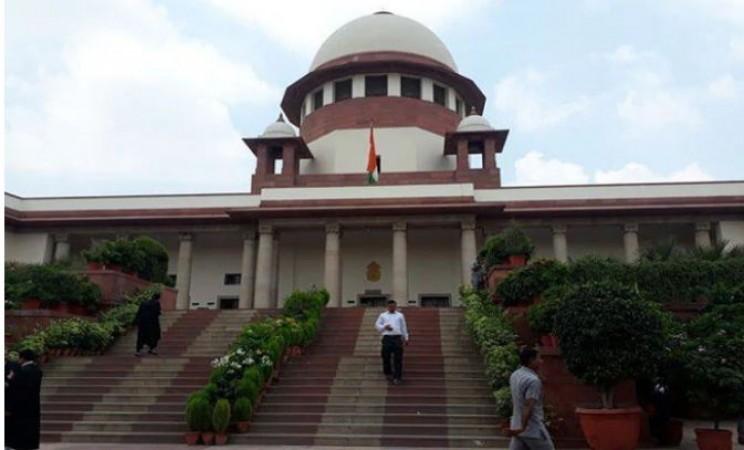 'निवस्त्र किए बिना स्तन छूना यौन हमला नहीं...' बॉम्बे HC के फैसले को सुप्रीम कोर्ट में चुनौती