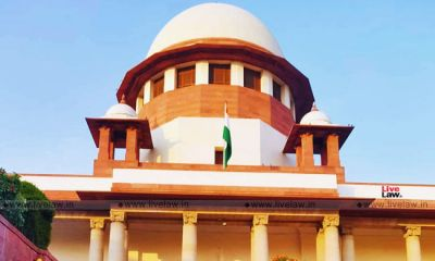Petition filed in Muslim Personal Board, against SC ban on Nikal-Halala