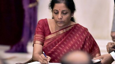 Budget 2020: Modi government' to focus on the education sector