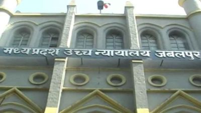 MP Police's gross negligence surfaced, DNA test of culprit is not done in 731 cases of rape