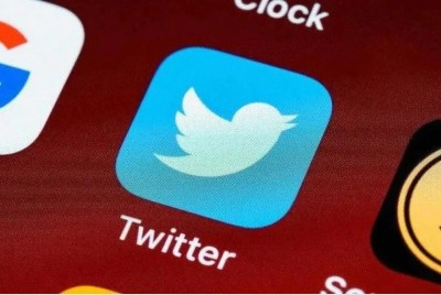 Twitter India to give answer to parliamentary committee today