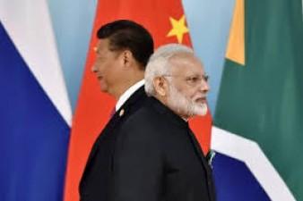 India gives big blow to China, 59 Chinese app ban causes loss of $ 6 billion