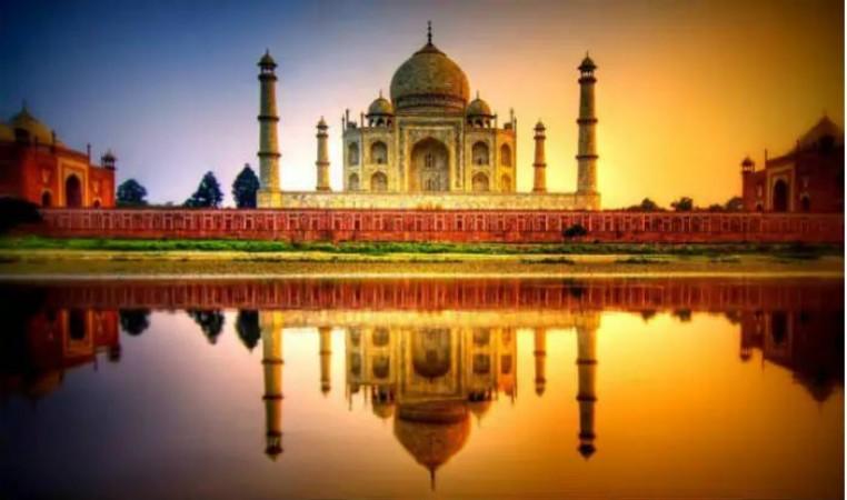 6 जुलाई से कर सकेंगे 'ताज' का दीदार, लेकिन पर्यटकों को मानने होंगे ये नियम