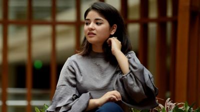 Zaira Wasim Case: Why Acting is a Haram When Halala Is Justified In Islam?