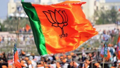BJP prepares for Jharkhand assembly elections
