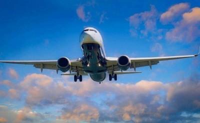 Ban on international flights extended till 31 July, government issued circular