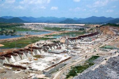 Odisha Chief Minister writes letter to PM Modi to stop Polavaram project