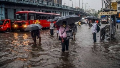 When will you get rid of heat, when will it rain? Know the latest weather updates