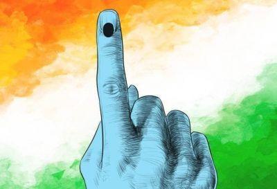 तमिलनाडु : इस एकमात्र सीट पर जल्द होगा लोकसभा चुनाव, तारीख आई सामने