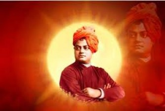 These thoughts of Swami Vivekanand will lead you towards success