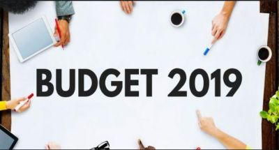 Budget 2019: Understanding these terminologies are essential to analyse the Budget