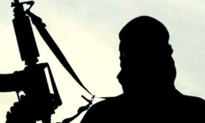 'Part Time Terrorist' emerging as new threat in Kashmir, gives work like this